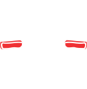 Brain Fit Academy, Inc.